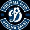 Dynamo_Brest_logo