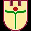 logo_205258